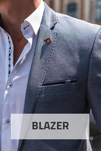 blazer-ashton