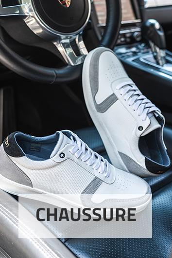 chaussures-ashton