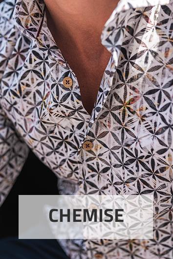 chemises-ashton